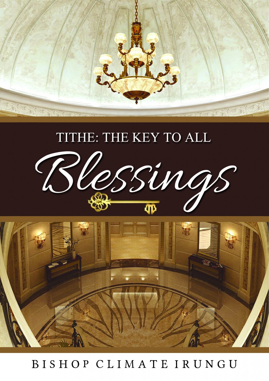 tithe_the_key_to_all_blessings__30539_zoom