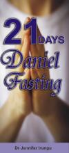21_Days_Daniel_Fasting__15831_std
