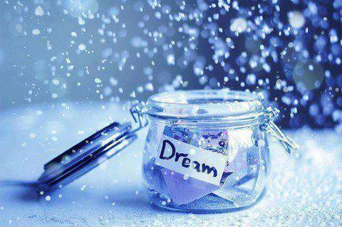 Uprooting Demonic Dreams