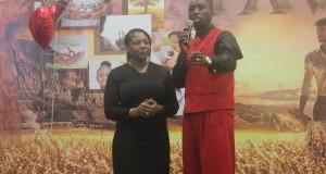 TKC Testimony