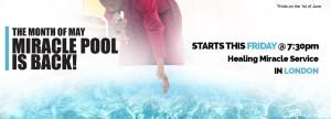 Miracle pool 1