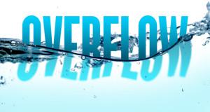 Divine Overflow