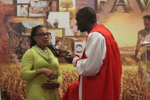 TKC Testimonies