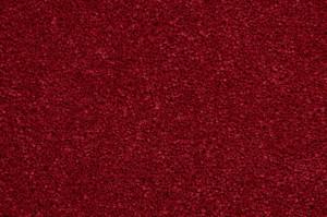 Miraclecarpet