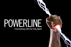 Connecting To God