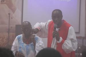 Braveheart Conference Testimony