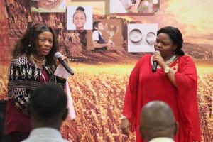 TKC Testimony 2015