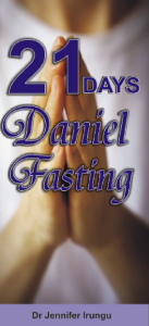 21_Days_Daniel_Fasting