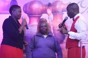 TKC Testimonies 2016
