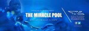 Miracle POOL