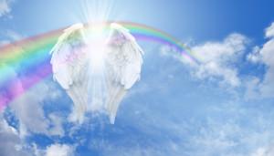 Understanding The Power Of Angels