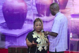 TKC BDJW Testimony 2016