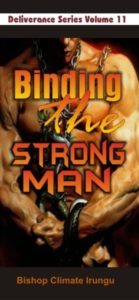 Binding_The_Strongman__29218_zoom__10763_zoom