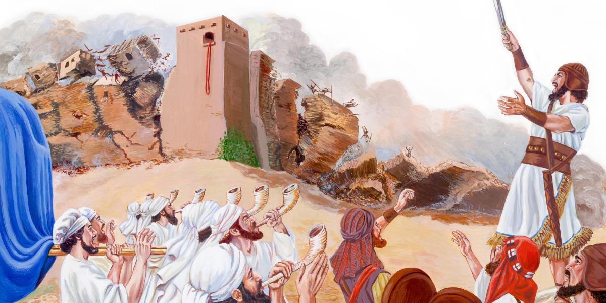 Prophet Climate
