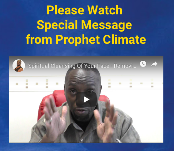 Prophet Climate Ministries Screen-Shot-2019-05-02-at-14.04.10 Today as You Wash Your Face In The Miracle Pool Something BIG Is About To Happen ...